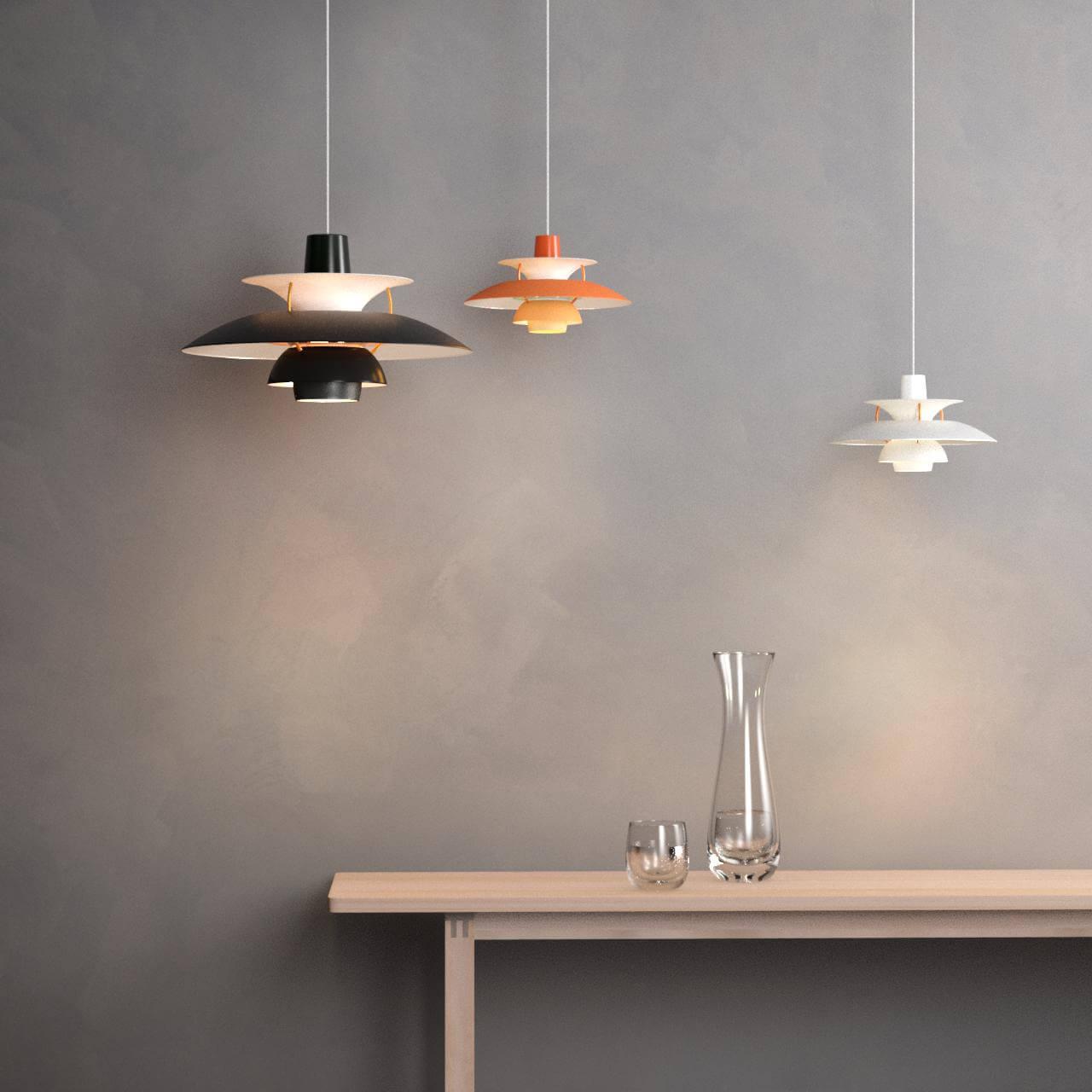 3D-Design von Alina Häckl