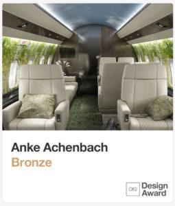 3D-Design / Anke Achenbach