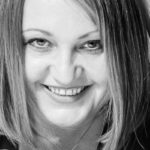 Kundenstimmen Fotografie; Anna Kropf