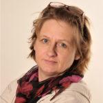 Kundenstimmen Fotografie; Cornelia Kolbe