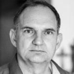 Kundenstimmen Fotografie; Johannes Bösch