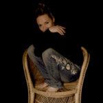 Kundenstimmen Fotografie; Liza Toomes
