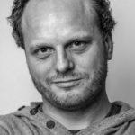 Kundenstimmen Fotografie; Nils Dinter