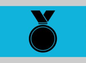 OfG_Award2