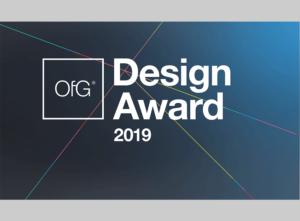 OfG_Design_Award