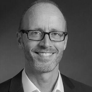 Kundenstimmen Fotografie; Stefan Ehlers