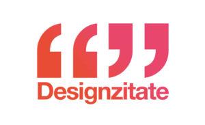 Zitate über Design