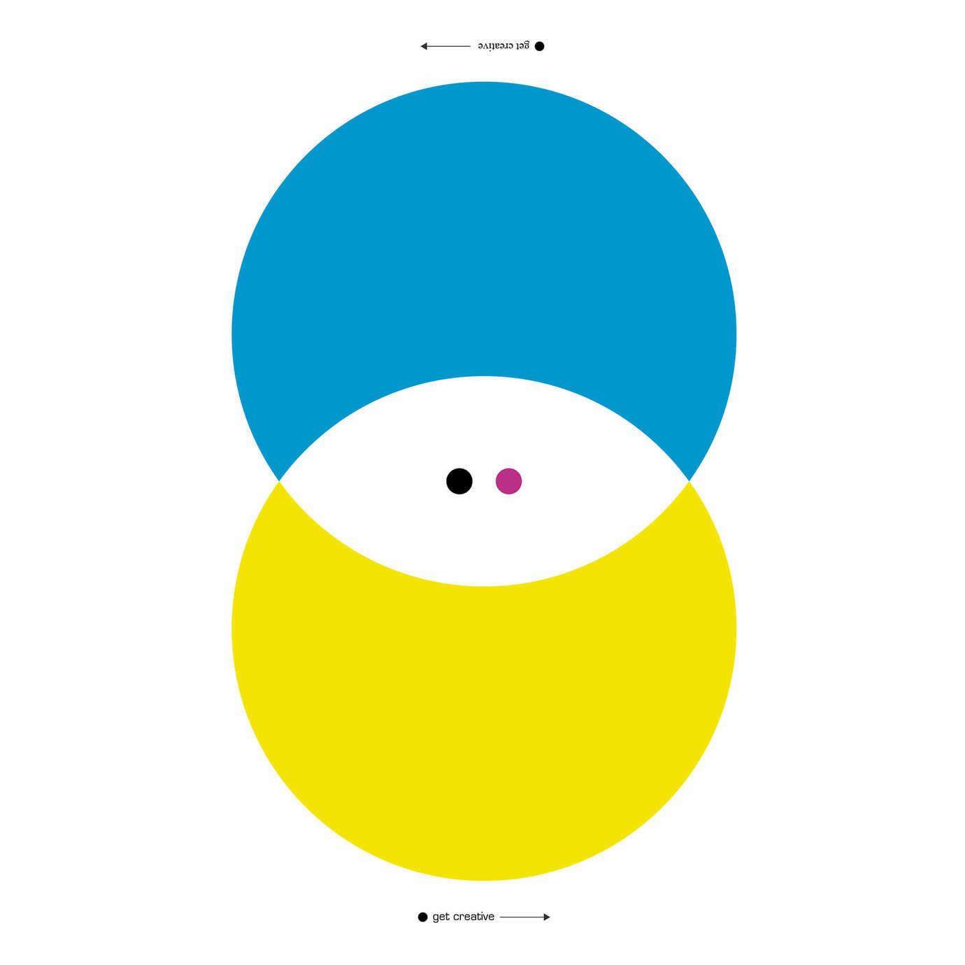 Grafikdesign / Luana de Boni