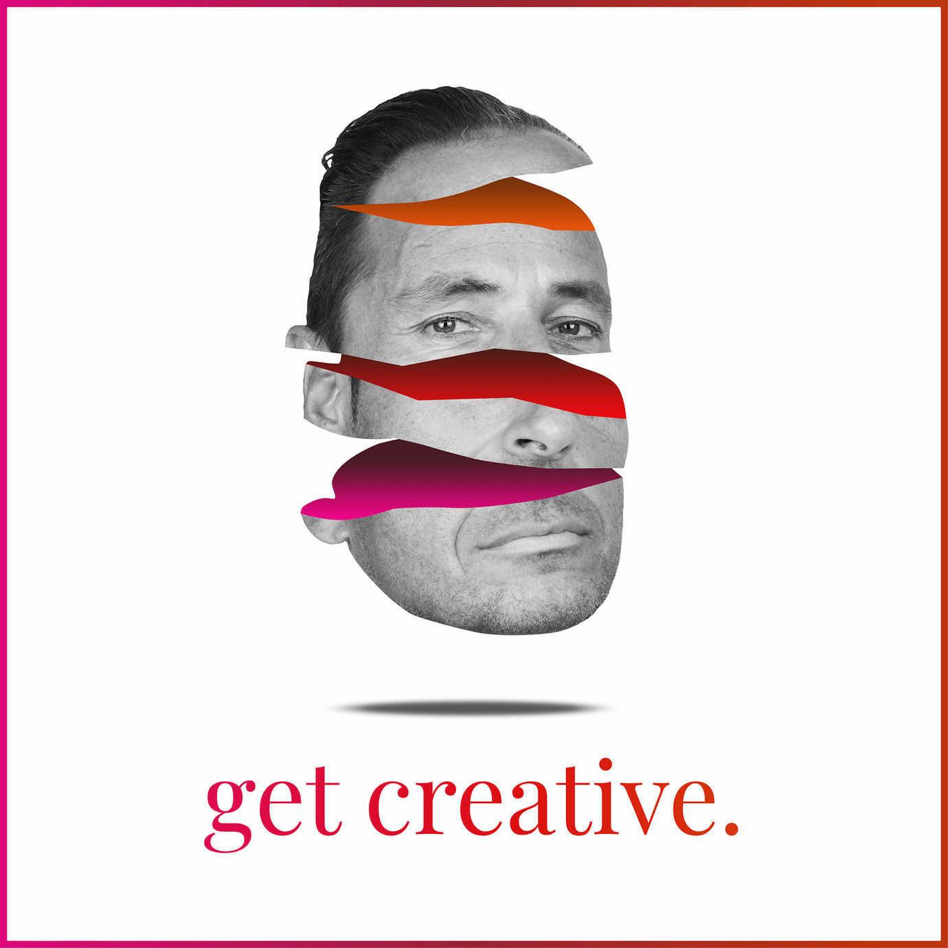 Grafikdesign / Sarah Moser