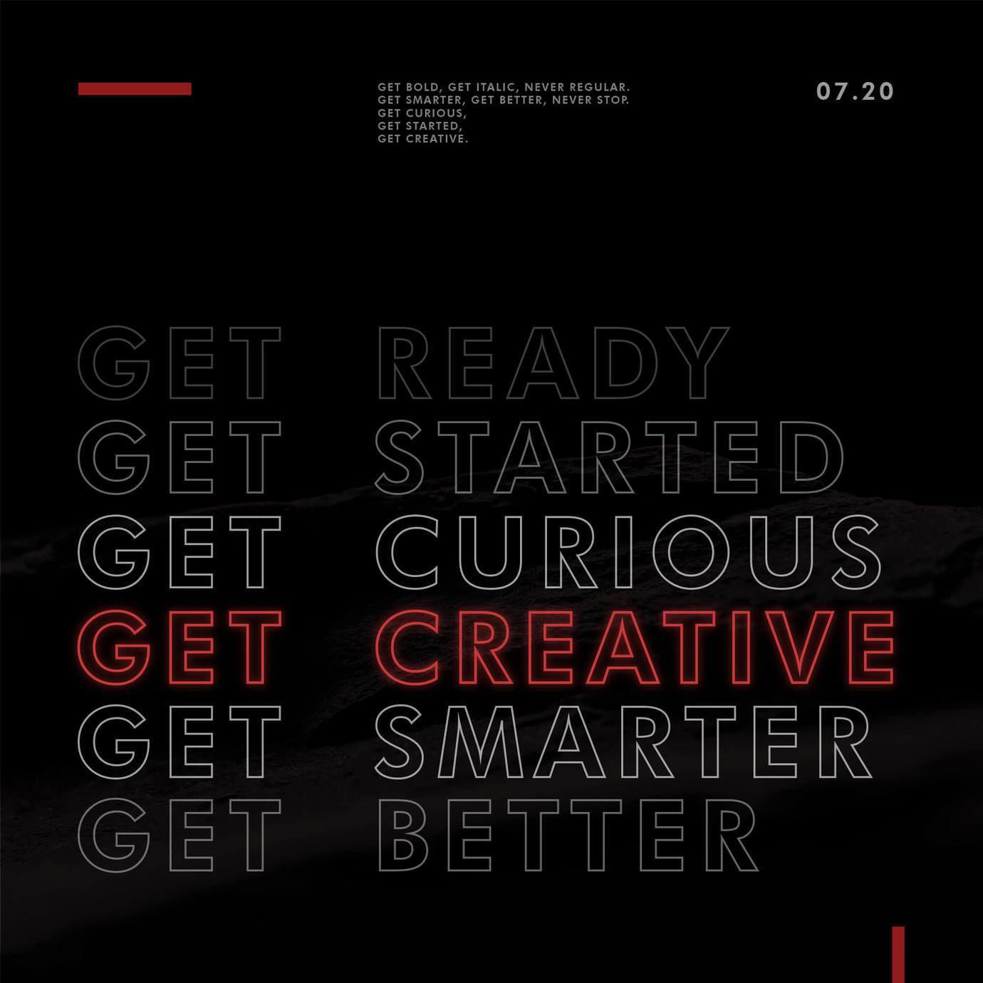 Grafikdesign / Zorica Deleva