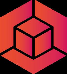 Icon 3D-Design