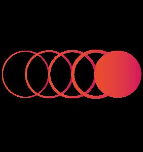 Online Weiterbildung Motion Design