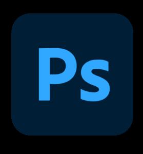 Online Weiterbildung Adobe Photoshop