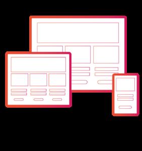 Online Fernstudium Webdesign