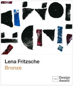 Illustration / Lena Fritzsche