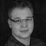 Kundenstimmen Fotografie; Johannes Dudek