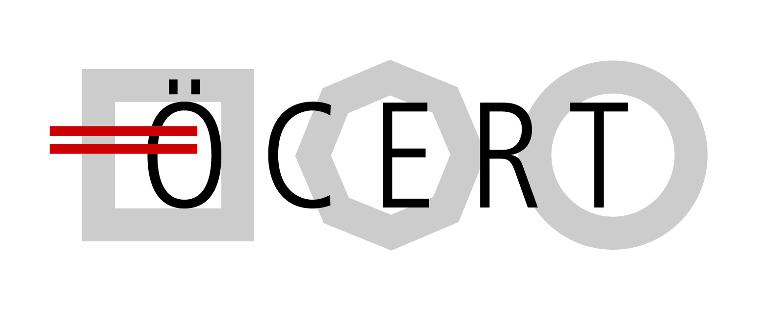 Ö-Cert Logo