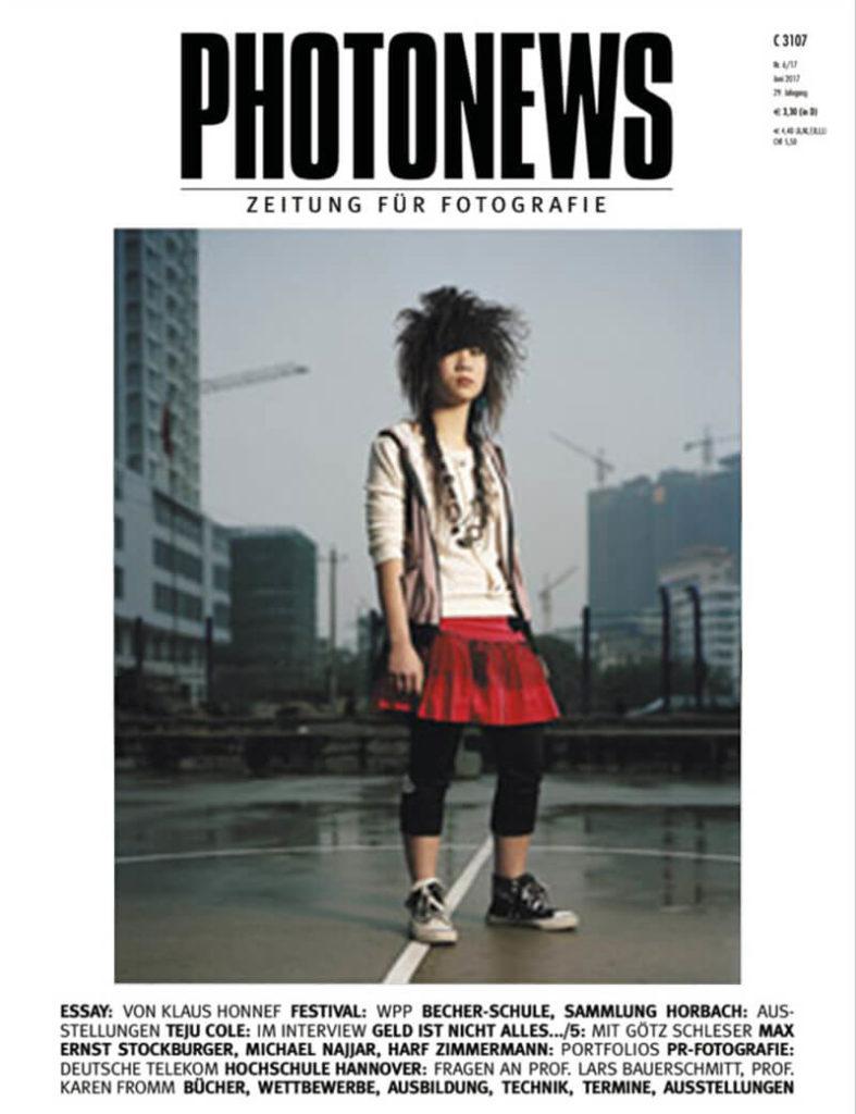 photonews_06_2012
