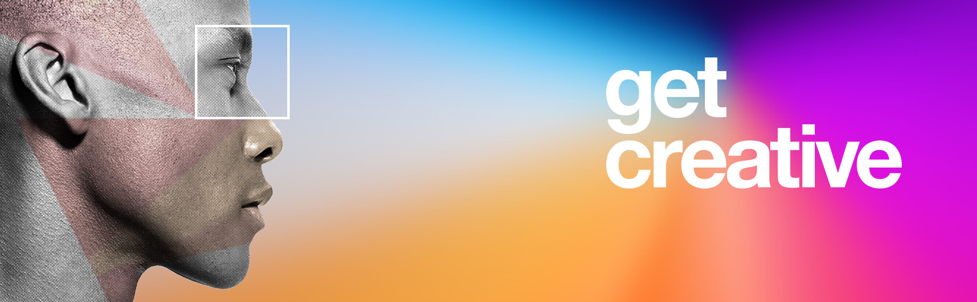 OfG Online-Schule für Gestaltung; get creative