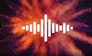 Soundlogo der OfG / Online-Schule für Gestaltung