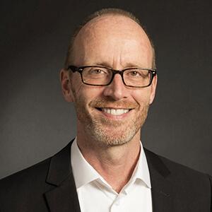 Kundenstimmen Fotografie Stefan Ehlers