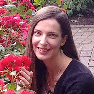 Kundenstimmen Fotografie; Alexandra Weissgerber