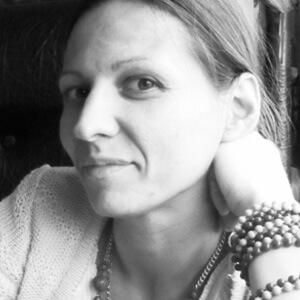 Kundenstimmen Printproduktion; Sventlana Ebers
