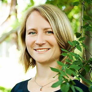 Kundenstimmen Grafiksoftware; Melanie Kleinod