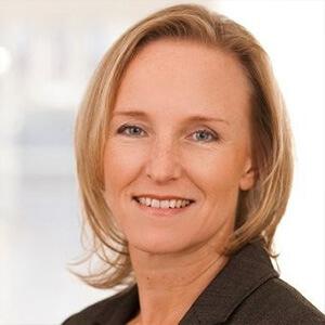 Kundenstimmen Grafikdesign; Sevira Patricia Landsberg