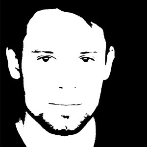 Kundenstimmen Grafikdesign; Andreas Lind